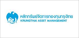 krungthai asset management